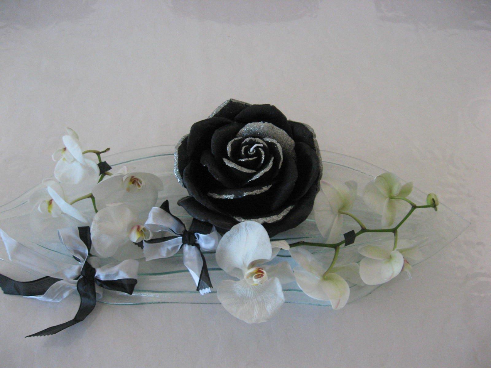 2009 d cembre fleurs mariage anniversaires. Black Bedroom Furniture Sets. Home Design Ideas